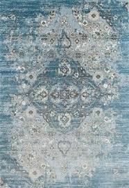 Bargain Area Rugs 2046 Gold Clearance Area Rugs And Office Free
