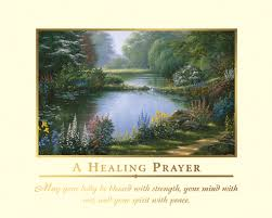 prayer intention cards midwest augustinians