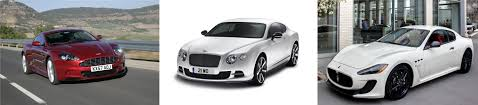 continental range 2003 2010 bentley bentley continental reviews specs u0026 prices page 16 top speed