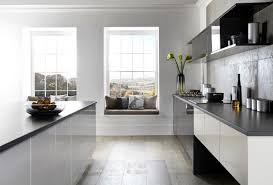 white kitchen ideas uk modern kitchen kitchen sourcebook part 8