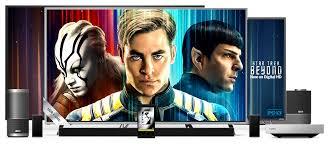 black friday vizio tv deals black friday vizio