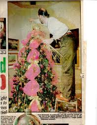 christmas tree decorating u2026step by step like a pro fred