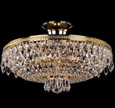 Cheap Fake Chandeliers Design Solutions International Chandelier Design Solutions
