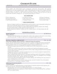 fitness instructor resume sample cover letter for customer service team leader