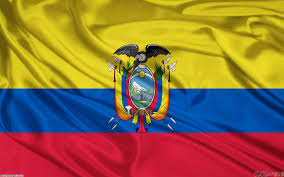 Anonymous Flag Graafix Flag Of Ecuador Flags