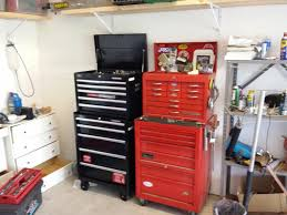 home depot tool cabinet husky tool chest from home depot assembly youtube
