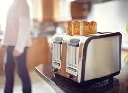 Red Toasters For Sale Best Toaster Buying Guide Consumer Reports