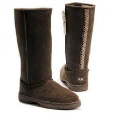 ugg sale de 11 best ugg 5245 ultra boots images on ugg