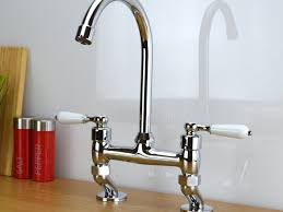 clearance kitchen faucets sink faucet glamorous kitchen faucet manufacturers and wall