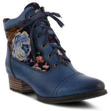womens blue boots canada best 25 buy boots ideas on buy