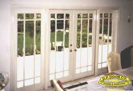 french doors with glass front entry doors french doors patio doors milgard sliding glass doors