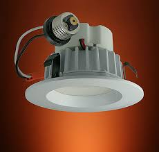 Ceiling Can Lights Led Recessed Ceiling 4 Inch Dimmable Can Lights Provide The Upside