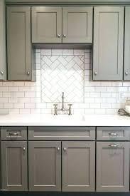Kitchen Cabinet Door Knob Placement Cabinet Knob Placement Endearing Cabinet Door Hardware Placement
