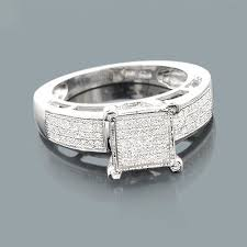cheap sterling silver engagement rings 98 best sterling silver engagement rings images on