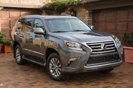 2010 lexus suv hybrid for sale lexus gx 460 prices reviews and new model information autoblog