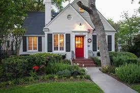 we answer wednesday matching front door and garage door