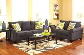 Rent A Center Living Room Sets Living Room Furniture Rent A Center Home Info
