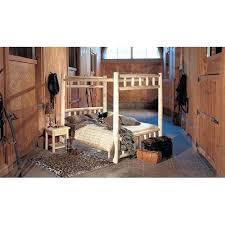 Black King Canopy Bed Wood Canopy Bedcedar Looks King Canopy Bed Queen Size Canopy Bed
