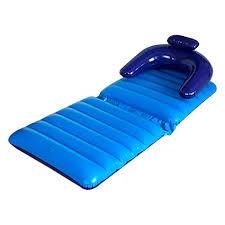 beach inflatable mattress u2014 steveb interior mattresses