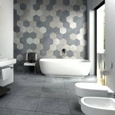 bathroom tile feature ideas the 25 best bathroom feature wall ideas on