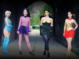 Halloween Costumes Sailor Moon 15 Halloween Costume Ideas Images Sailors
