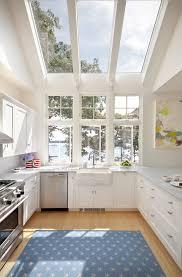 kitchen design bright spaces home ideas