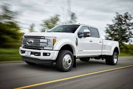 Old Ford Truck Types - updated w video 2017 ford f series super duty first look
