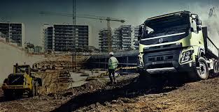 photo gallery a look at technologies built into the volvo trucks volvo fmx volvo diesel engines volvo trucks