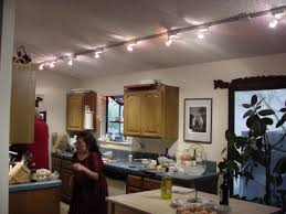 kitchen excellent kitchen track lighting lowes the best design