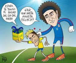 Ochoa Memes - cartoon por stary12 memes memo ochoa fotos de la selección mexicana