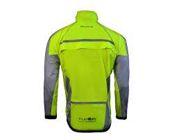 light waterproof cycling jacket funkier lightweight waterproof jacket merlin cycles
