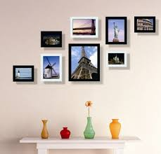 cheap wall painting frames find wall painting frames deals on