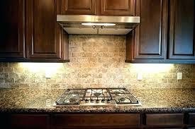 under cabinet hood installation cabinet vent hood in 3 under cabinet vent hood installation