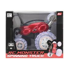 monster trucks toys kids toy cars shop for toy vehicles kmart