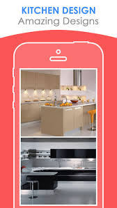 kitchen design plus free modular kitchen styler on the app store