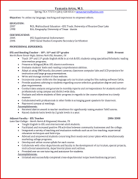 hospitality resume template 2 beautiful academic resume template mailing format new cv