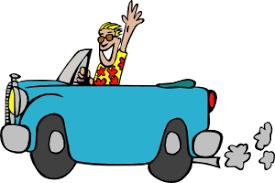 car clipart driving car clip at clker vector clip