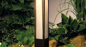 lighting lighthouse lights beautiful wholesale outdoor lighting