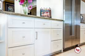 best type of kitchen cupboard doors 10 kitchen cabinet door material options