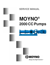 moyno 2000 cc service manual moyno pdf catalogue technical