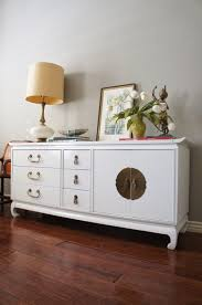 european paint finishes hollywood regency kent coffey asian dresser