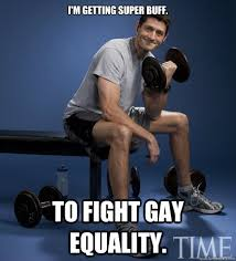 Asian Gay Meme - i m getting super buff to fight gay equality misc quickmeme