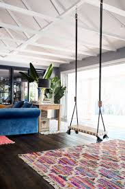 best 25 indoor swing ideas on pinterest bedroom swing swing in