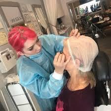 how is makeup artist school how is makeup school style guru fashion glitz