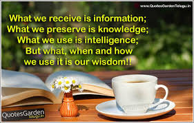 best evening messages quotes for friends quotes garden telugu