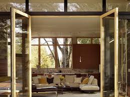 home design platinum home designs 00002 platinum home designs