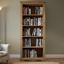 Pretty Bookcases Bookcases You U0027ll Love Buy Online Wayfair Co Uk