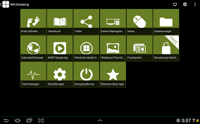 remote apk win remote 3 01 apk android tools apps