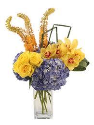flowers to go occasions island flower garden amelia island fl