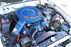 used mustang cobra engine for sale this 1976 ford mustang is bobby s